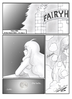 Moonlight- Page 8 by EdoRoku