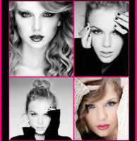 Taylor Swift by emilyz94