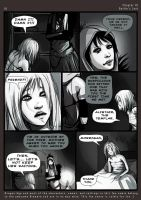 Second Chances ch01 p18 by chakhabit