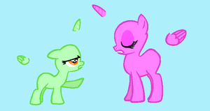 MLP Base: Will You... by Suzzykitty