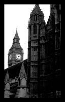 Westminster by Oll1