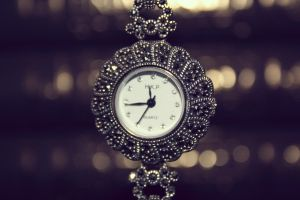 time goes by by xChristina27x