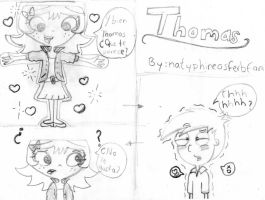 Thomae Part 1 by natyphineasferbfan