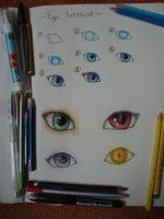 Eye Tutorial by Link-of-the-twilight