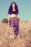 Boho love II by mariannaphotography