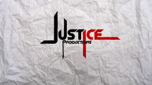 Justice Productions by JusticeBleeds