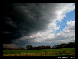 Iowa Storm 2 by VoDooClown