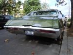 1969 Buick Special Deluxe V by Brooklyn47