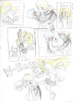 My life in the After Life 22 by nina-chan5202