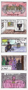 DE - Tag 1 - Batman 01 by bm-fuer-medienberufe