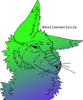 point commission 1 for suicidal-silence by Birdlyness