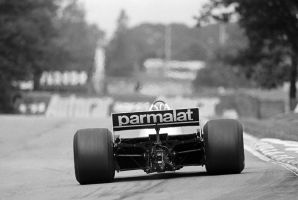 Nelson Piquet (Great Britain 1980) by F1-history