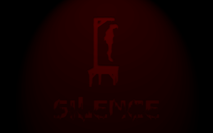 silence :dark: by DaNoTomorrow
