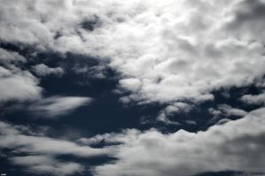 Clouds9 by Luks85