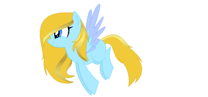 Custom For CandiedMeow 2 by FinalSmashPony