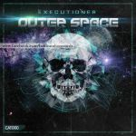 Outer Space by battleaudio
