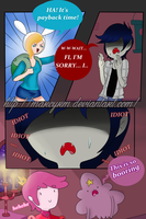 Truth or Dare -  Page 11 by MarcyRM