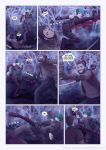 -S- ch5 pg18 by nominee84
