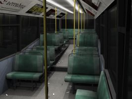 bus interior 03 by NowIn3D