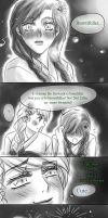 Elsanna Midsummer Night (Page 3) by LORELEI-LilyPrincess
