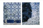 tales of tiles and textures by m-lucia