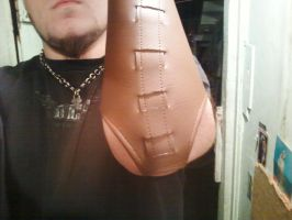 New Jedi Gauntlets 7 by theclothmaster87