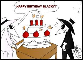 spy_vs_spy_cake by Susanita172356