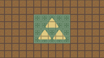 Triforce Tiles by Doctor-G