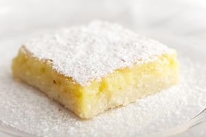 Lemon Bar 01 by uberfoto