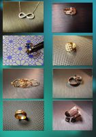 Collection14 by Debals