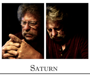 The History of Saturn