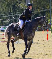 STOCK Canungra Show 2013-91 by fillyrox
