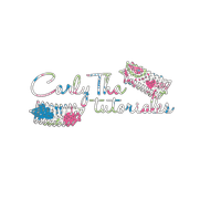 Firma Png Carlytha Tutoriales by KawaiiLovec