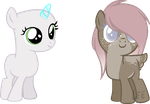 Fly bitches -opencollab- by mondobutt