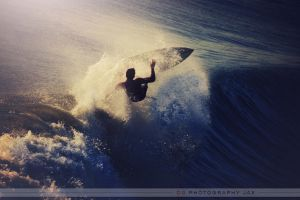 Surf 10 by RoyalImageryJax