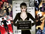 Desktop - Catwoman 51 by Meagan-Marie