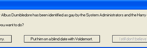 Another HP Error Message :P by Guardian-of-Azarath