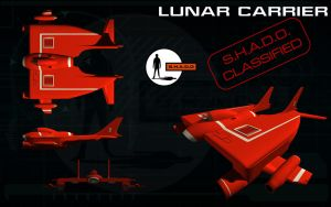 Lunar Carrier ortho by unusualsuspex