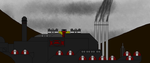 metallic palace of pain and suffering by ROBLOXgeneralduncan