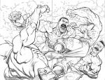 INV75 big SPOILER 32-33 by RyanOttley