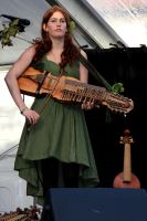 MWF 2013  041 by pagan-live-style