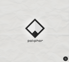 Poliphor by lpzdesign