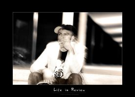 Life In Review by zstamey84