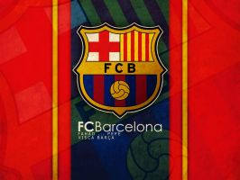 FC-Barcelona by Dr-Java
