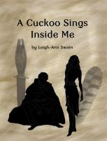 A Cuckoo Sings Inside Me cover by Kid-Apocalypse
