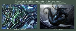 Before and After by noctem-tenebris