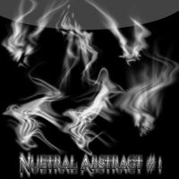Nuetral Abstract 1 by Nuetral