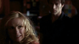 Eric Northman remember by ivegotswagger