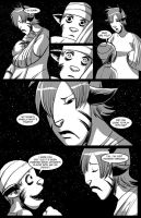 The Chuchunaa Islands Prologue Page 5 by angieness