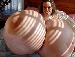 Chelsea charms by no1drwhofan